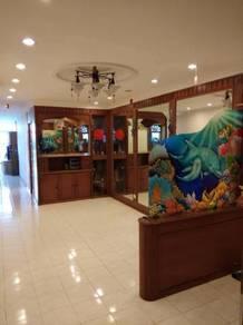 Condominium Permai For sales