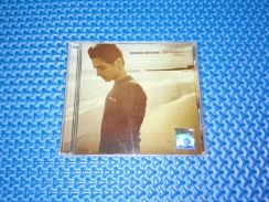 Dashboard Confessional - Dusk And Summer [2006] CD