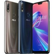 Asus Zenfone Max Pro M2 64GB - Original MY Set