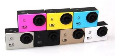 Sports HD DV SJ4000 Brand New Action Camera GoPro