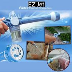 HS Water Jet Cannon Pistol Air' (1)