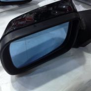 Bmw E46 Genuine Side Mirror