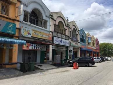 Shop Office For rent in Bandar Tun Hussein Onn Cheras