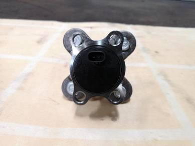 Wheel Bearing Hub Rear PERODUA AXIA