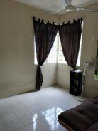 PV5 Room and Car Park for rent