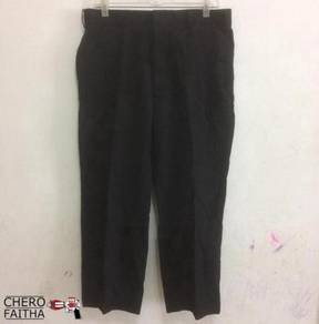CRFT1494 confort work dress trousers pants