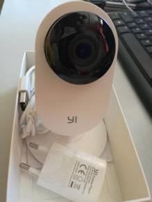 Yi web cam cctv