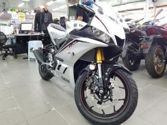 2020 Yamaha R25 r25 Low D/P Promo & Many Gift