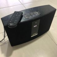 Bose (Soundtouch 20 wireless speaker) BIG DISCOUNT