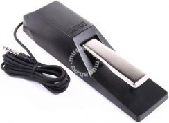 KORG DS-1H - Sustain Pedal for Piano & Keyboards