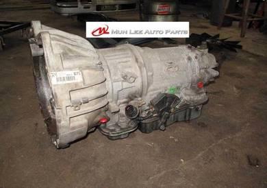 JDM Parts Automatic Transmission GM BMW E46