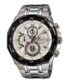 Watch - Casio EDIFICE EFR539D-7 - ORIGINAL