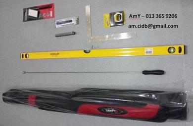 Assessment Tool Set for QLASSIC & Conquas