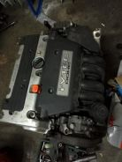 Honda DC5 Integra type s k20a3 k20a Engine Auto