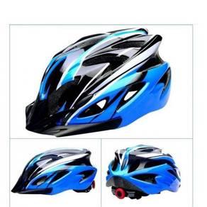 Bikeboy cycling helmet / helmet basikal 06
