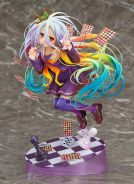 Shiro Good Smile Company Ver