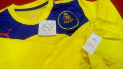 Authentic PUMA 2014 Pahang Jersey (NEW)