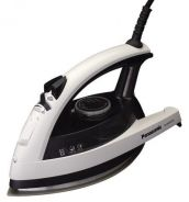 Panasonic quick multi-directional iron ni-w410ts
