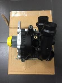 Audi A3 A4 A5 A6 A7 A8 Q3 Q5 Q7 TT Water Pump