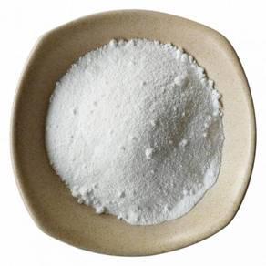 Sodium triphosphate (STPP)1Kg