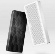 Original xiaomi square box bluetooth speaker