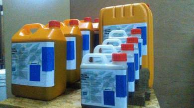 Neem oil /racun/ serangga /crops/ pests/ neem cake