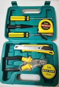LEDVANCE Tools Set