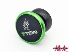 TEIN Japan Magnetic Car Mount Cell Phone Holder