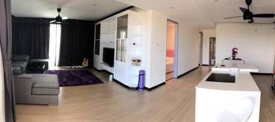 Lido Avenue Condominium Corner Unit For Sale