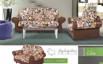 Sofa set S3110q
