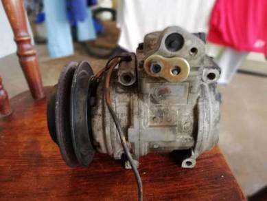 Compressor ND wira rm300