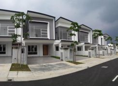 BRAND NEW Parkfield Tropicana height EXCLUSIVE