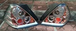 Honda odyssey crystal tail lamp RB1/RB2