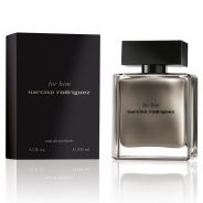 Narciso Rodriguez for Men 100ml EDP Perfume