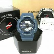 G-Shock GA-110NM Trio Edition