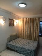 Fully Reno,furnish Apartment Ria for sell