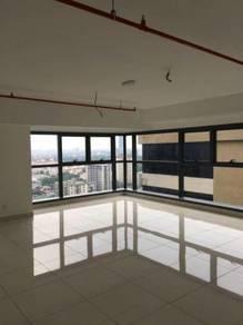 [ CORNER Duplex ] 3 Towers, Ampang KL near KLCC