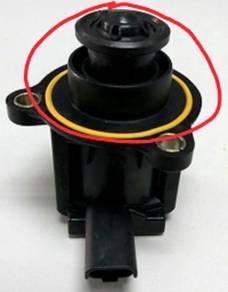 Proton Preve Exora Turbo Diverter Diaphragm Kit