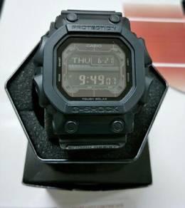Casio g-shock king gx-56bb-1dr