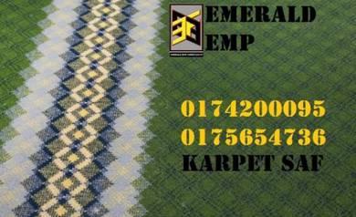 Karpet masjid moqsue carpet made in turkey