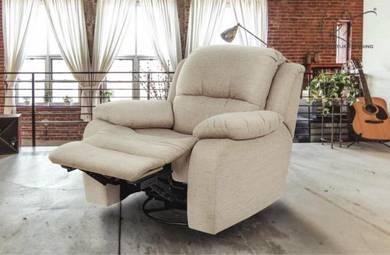 Sofa set 2402q