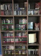 PS3 Game Library Promotion