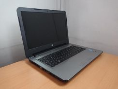 HP 14-AM035TX i3-5005U 4GB 500GB 2GB AMD R5 M430