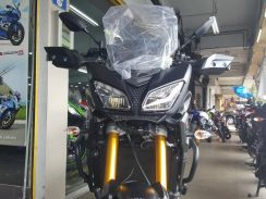 Yamaha MT09 MT 09 Tracer Super Saver &Easy Approve