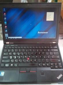 Lenovo X230 Ultraportable Notebook