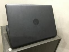 Hp 14-bs537TU Celeron/4GB/500GB/Win10(99%New)