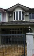 Double Storey near Airport