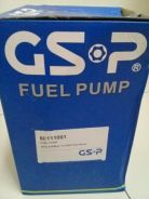 Fuel pump waja 1.6cc