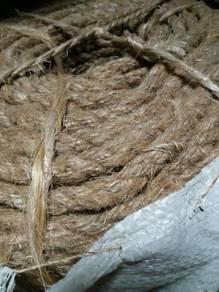 8Mm Sisal Rope