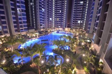 Atlantis Residence -Superb Deal!